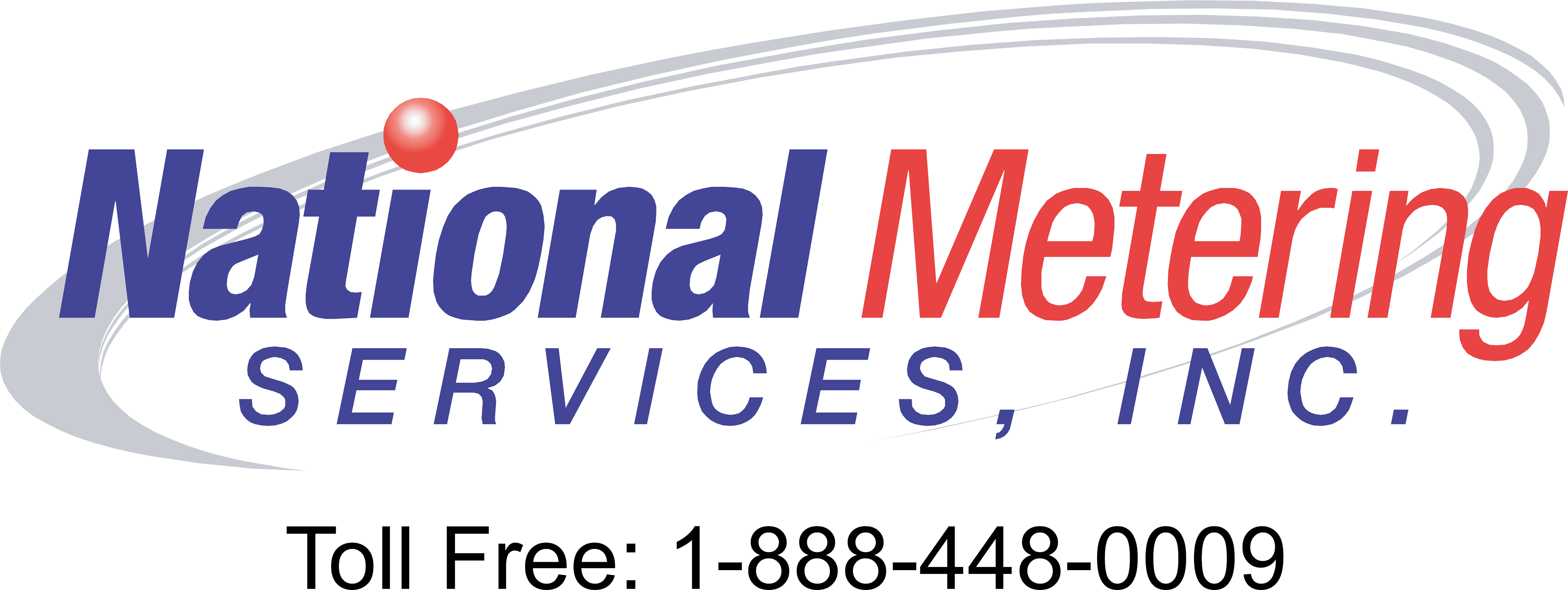 National Metering Services, Inc.
